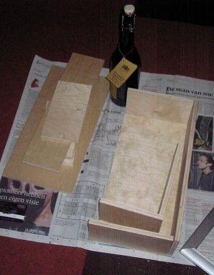 Paasproject 2010 003a Jpg 80 75 Kib 7091 Keer Bekeken Speaker Projects Diy Crafts Crafts