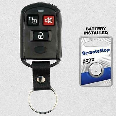 For 2003 2004 2005 2006 Hyundai Elantra Keyless Entry Car Remote Key Fob Control In 2020 Keyless Entry Car Hyundai Elantra Elantra