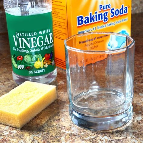 How To Remove Calcium Stains From A Glass Shower Door Clean Dishwasher Glass Shower Doors Cleaning