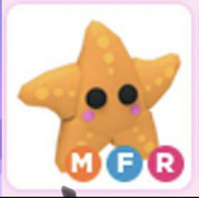 Adopt Me Pets All Legendary Mfr Nfr And Fr Ultrarare Rare And Toys In 2020 Pet Adoption Party Adoption Pets