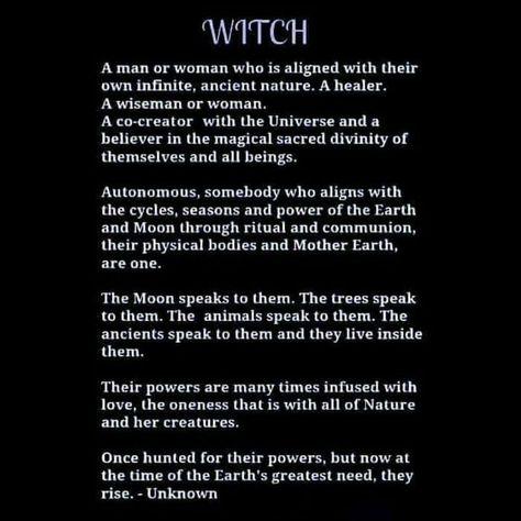 "MoonMysticGoddess on Instagram: ""💜 #moonmysticgoddess #wiccanwitch #witchesofinstagram #wiccansofinstagram #pagansofinstagram #witchcraft #magic #magick #moonmagic…"""