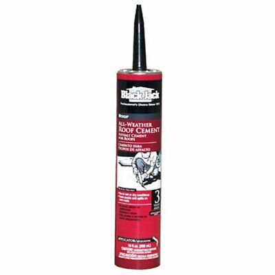 Sponsored Ebay Gardner Gibson 2172 10 Ounce Wet Patch Roof Cement Cartridge Roof Cement Roof Sealant Roof Coating