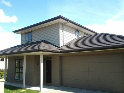 BP Roofing Limited Offers The Best Residential Roofing Services In NZ  According To The Need Of Our Customer. | Advance Roofing Services |  Pinterest ...