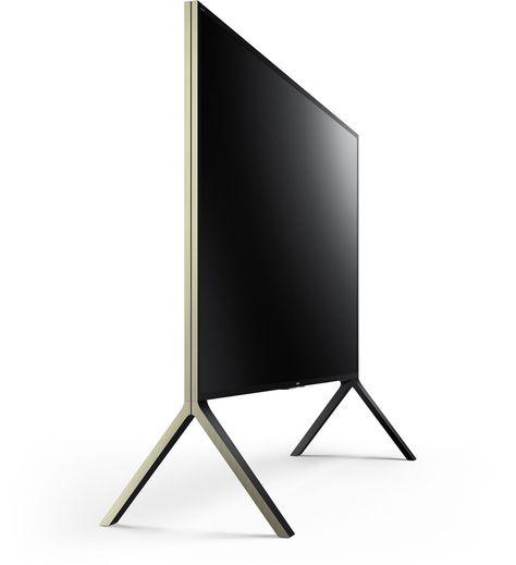45 Tv Wall Ideas Tv Wall House Interior Living Room Designs