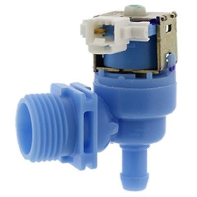 Details About New Water Inlet Valve For Whirlpool Dishwasher W10327249 Whirlpool Dishwasher Inlet Valve Dishwasher Parts