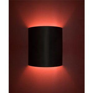home theatre lighting ideas. plain ideas best 25 home theater lighting ideas on pinterest  design  and cinema room throughout theatre lighting ideas h