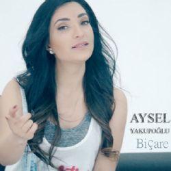 Aysel Yakupoglu Yanmadinmi How To Wear Free Online