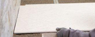 Pour L Isolation Phonique Des Pieces Et Notamment Pour Reduire Les Bruits D Impact Au Sol Il Est Necessair Isolation Phonique Plancher Sol Isolation Phonique