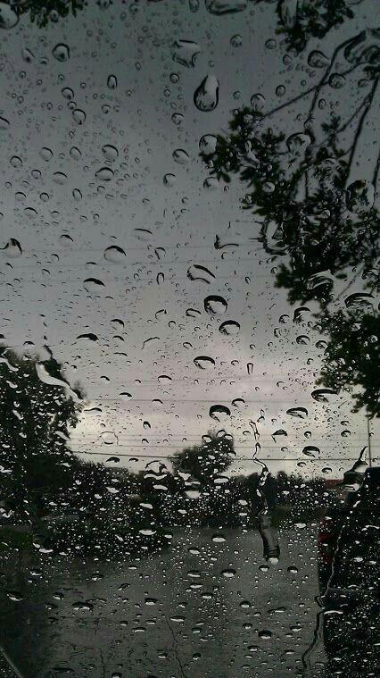 الي يعجبك Rain Wallpapers Rainy Wallpaper Rain Photography Rainy night hd wallpaper download