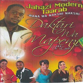 AUDIO   Amigo (Jahazi Modern Taarab) - Domo Kaya   Mp3 Download in 2020    Music songs, Songs, Download lagu
