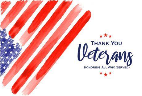 Happy Veterans Day Lucia Lighting Design Thank You Veteran Veterans Day Drawing Illustrations
