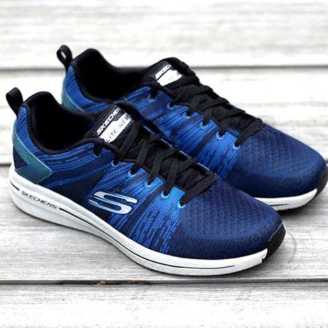 Burst 2.0 In The Mix II | Comfortable sneakers, Skechers wdobe
