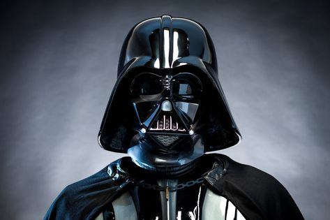 200 Star Wars Episode V Ideas The Empire Strikes Back Star Wars Empire Strike