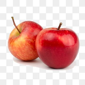 Gala Apple Red Apple Fruits Fresh Vitamin C Juicy Nutrition Natural Apple Clipart Gala Apples Red Apple Apple