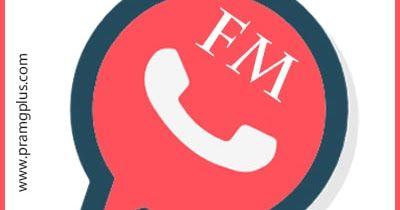 تحميل واتساب فؤاد أخر إصدار مجانا للأندرويد Fmwhatsapp V8 35 Retail Logos Lululemon Logo Logos