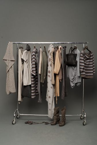 i need to date someone who can make me this metal and wood garment rack hidden apartment ideas pinterest wood clothing garment racks and woods