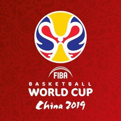 Basketball World Cup World Cup Basketball World