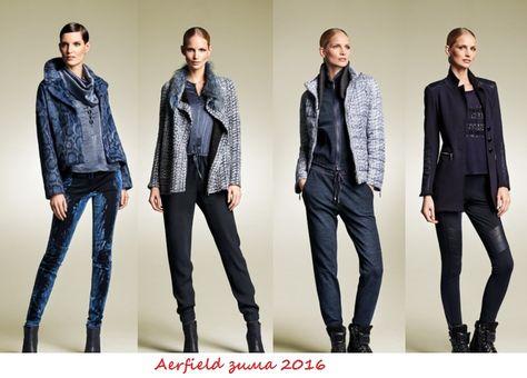 c457308d0715 Самые модные брюки, штаны, джинсы 2016 года - фото! Мода 2016 тенденции - модные  брюки зима, весна, осень.