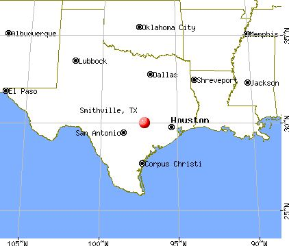 Smithville Texas Map Yes We Go To The Coast A Lot Gulf Of