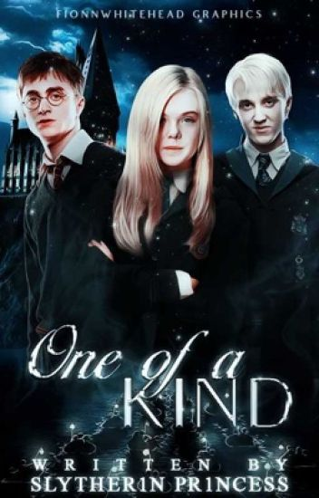 One Of A Kind Harry Potter Fanfic Jessica Wattpad Harry Potter Harry Kindness