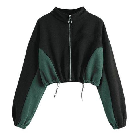 ab3eef45 Diy Clothes Refashion Teens Crop Tops No Sew 23 Ideas