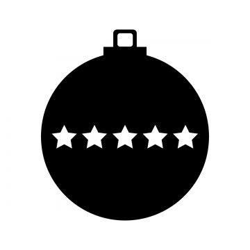 Christmas Ball Icon Christmas Icons Ball Icons Christmas Png And Vector With Transparent Background For Free Download Christmas Icons Holiday Illustrations Realistic Christmas Trees