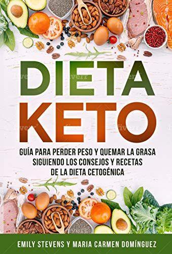 a dieta keto pdf)