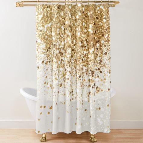 220 Bathroom Accessories Ideas In 2021 Curtains Bathroom Accessories Shower