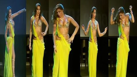 F F  Aarab Hot Belly Hot Woman Amazing Hot Dance F F  Abest Video Of The Weak F F  A
