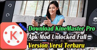 Download Youtube And Kinemaster Video Editing Materials Video Editing Video Youtube