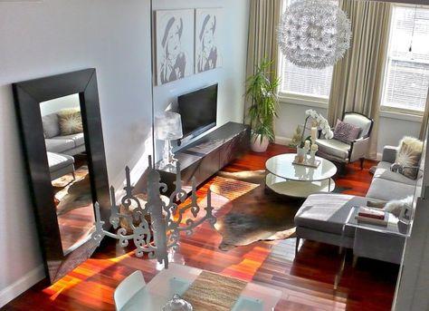kuhles wandfarben die anfangs edel aussehen auf die dauer aber ungunstig sind abkühlen images oder dcdacced modern living room furniture modern living