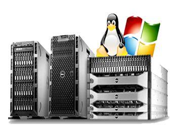 Cloud Computing & Dedicated, VPS Hosting Servers Worldwide - Arise Server LLP
