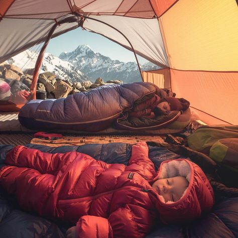 RV And Camping. Great Ideas To Think About Before Your Camping Trip. For many, camping provides a relaxing way to reconnect with the natural world. If camping is something that you want to do, then you need to have some idea Camping And Hiking, Camping With Kids, Camping Life, Family Camping, Camping Hacks, Backpacking, Outdoor Camping, Winter Camping, Camping Outdoors