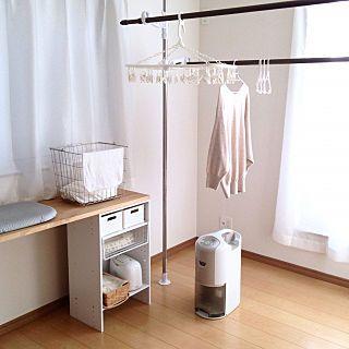 ボード 箱根仙石原の太陽熱で床暖房するソーラーシステムそよ風の自然