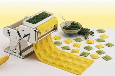 Unique Smart Kitchen Gadgets And Appliances 2018 Kitchen Gadgets