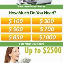 Ace payday loans gresham image 2