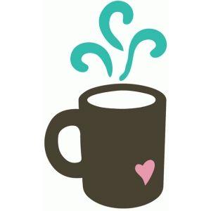 silhouette design store hot cocoa mug silhouette design design store mugs hot cocoa mug silhouette design
