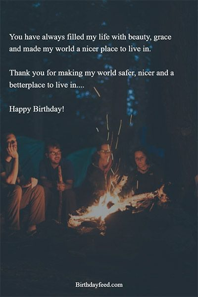 30 Heart Touching Birthday Wishes For Best Friend Birthday