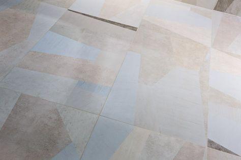 102 best stone and tile images on Pinterest Tiling, Tiles and - finke küchen angebote