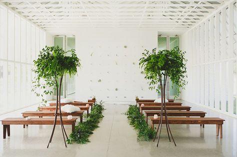 9 best Ресная свадьба images on Pinterest