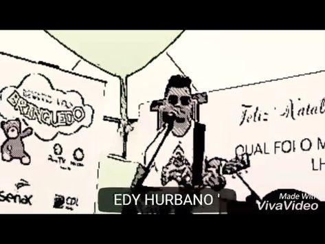 Edy Hurbano Amo Noite E Dia Cover Acustico Sertanejo