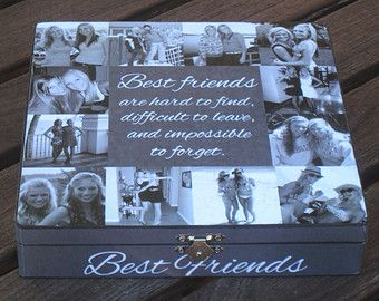Personalized Gifts For Best Friend Personalized Gifts For