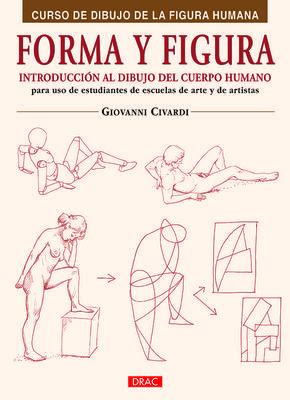 Forma Y Figura Libros De Dibujo Pdf Clases De Dibujo Curso De Dibujo Pdf