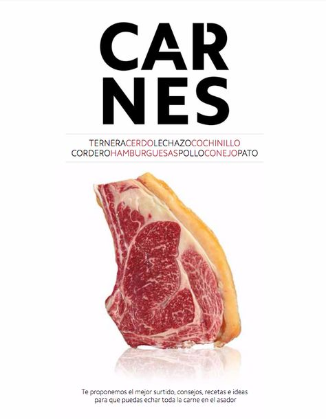 Catálogo Makro carnes -  Revista especial Makro carnes:TERNERA,CERDO,LECHAZO,COCHINILLO,CORDERO,HAMBURGUESAS,POLLO,CONEJO, PATO   #CatálogosMakro, #Folletosonline   Ver en la web : https://ofertassupermercados.es/catalogo-makro-carnes/