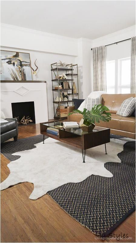Pin On Apartment Life Decor And Storage Ideas