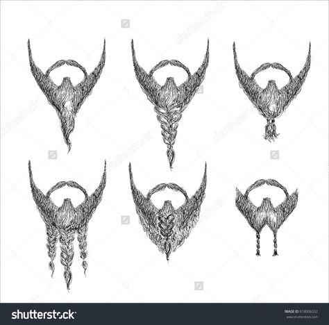Image by Shutterstock Lumberjack And Bull Men/'s Tee