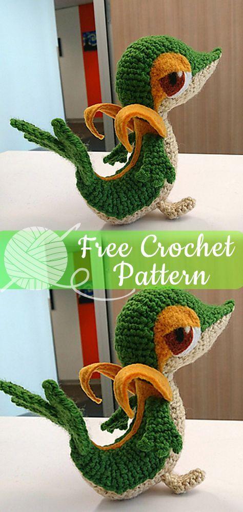 Amigurumi crochet winnie pooh | Etsy | 997x474