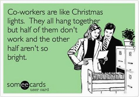 Best Funny Ecards Coworkers Every Day Ideas Happy Birthday Coworker Funny Happy Birthday Meme Happy Birthday Funny