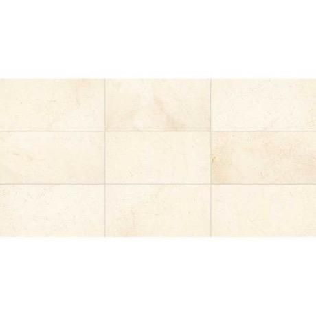 Latte Marble Tile Honed Honed Marble Tiles Daltile Marble Tile