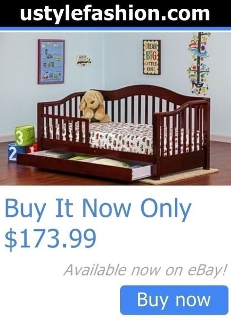 Baby Co Sleepers Kids Toddler Bed Daybed With Storage Newborn Bedroom Furniture Baby Kidsroom Buy It Cama Cunas Para Bebes Cunas Para Bebes Cunas Funcionales